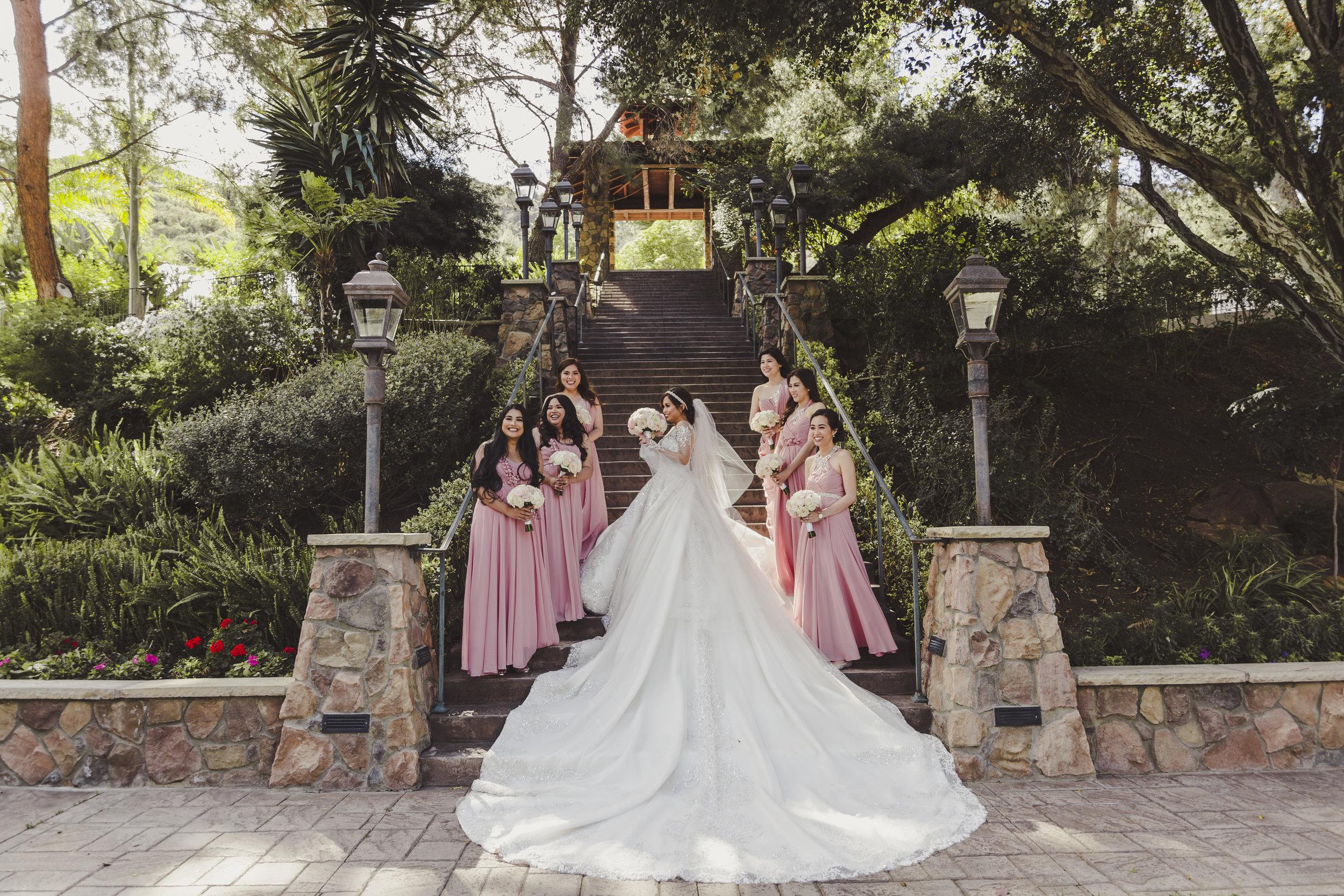 Wedding - 217.jpg