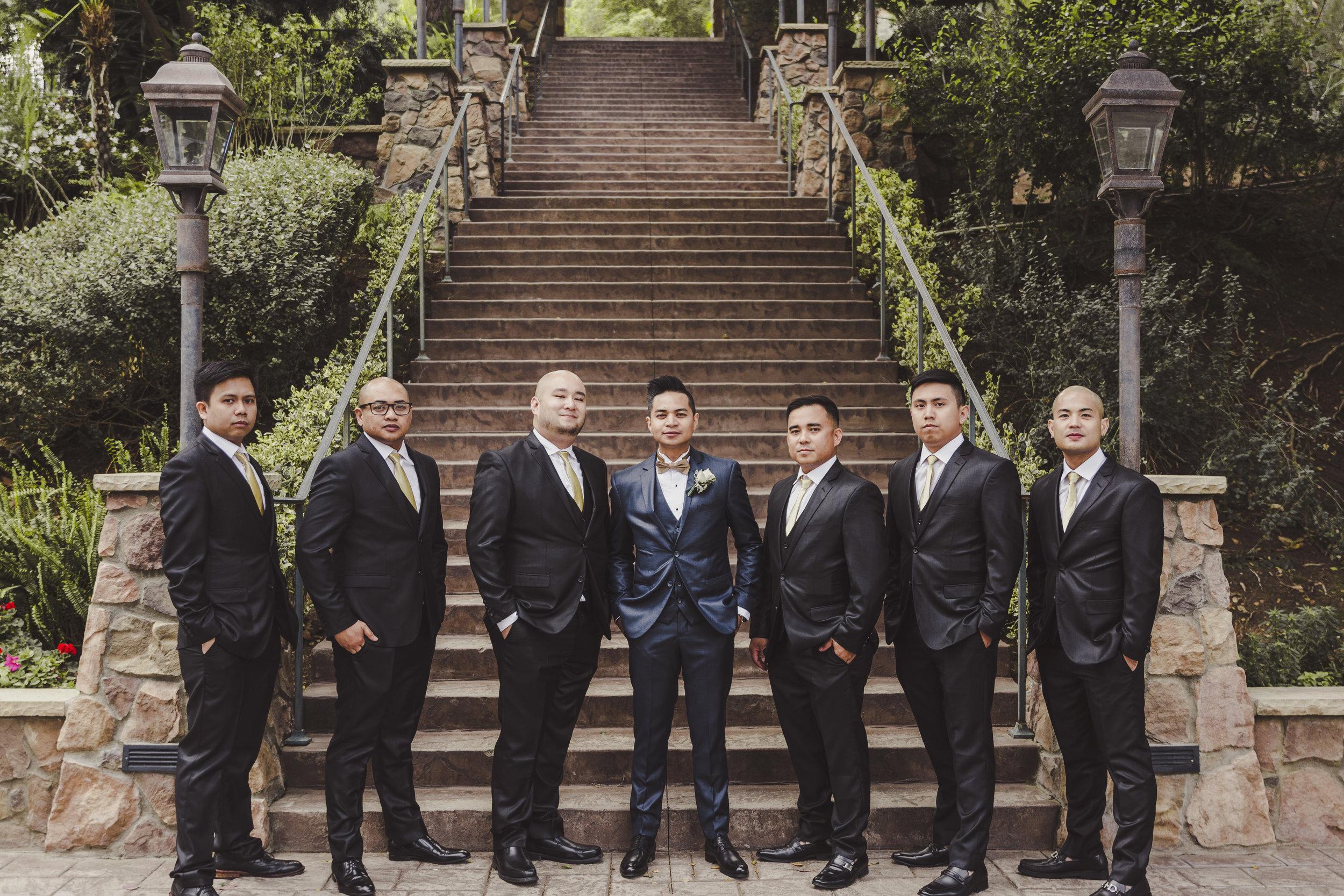 Wedding - 258.jpg
