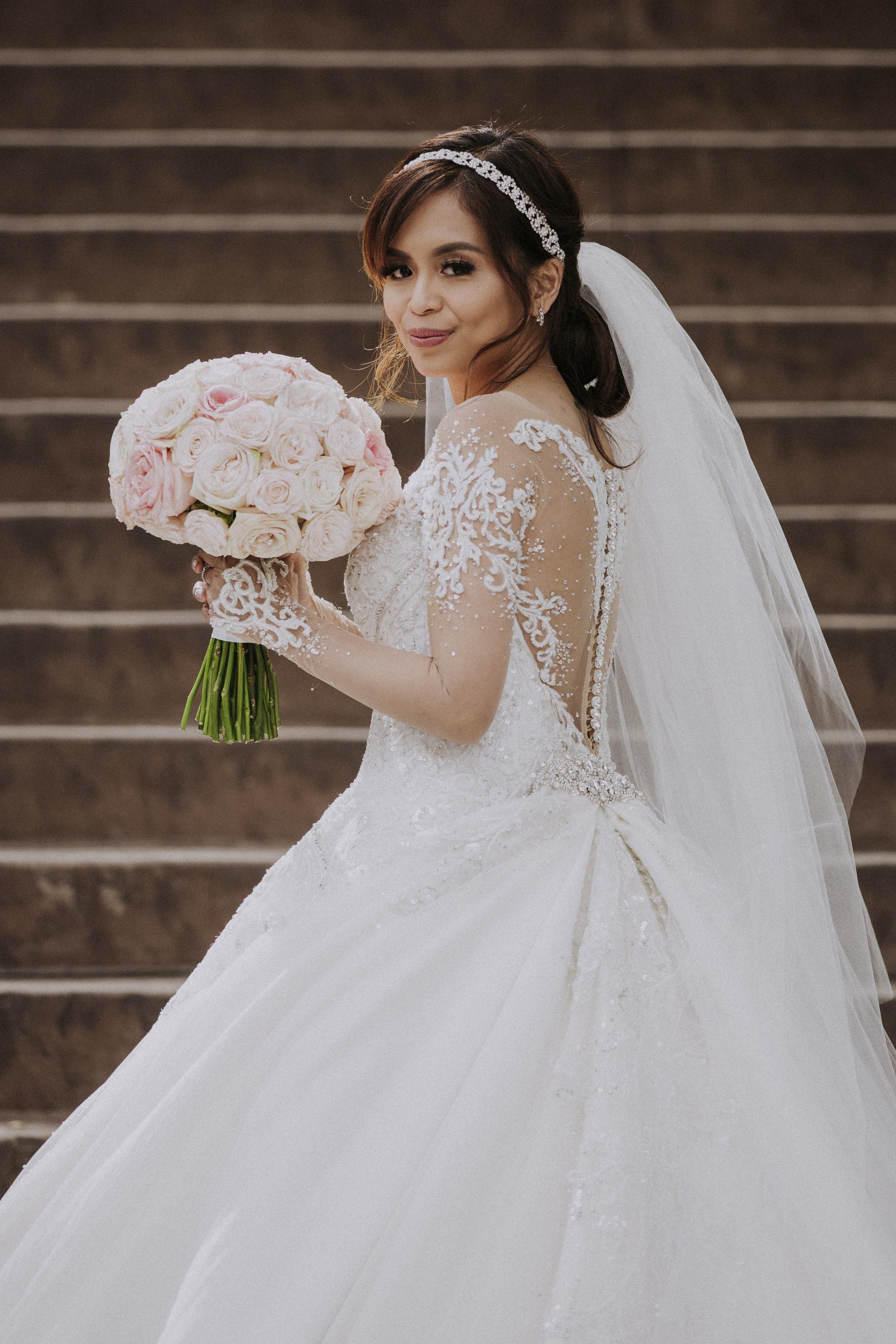 Wedding - 269.jpg