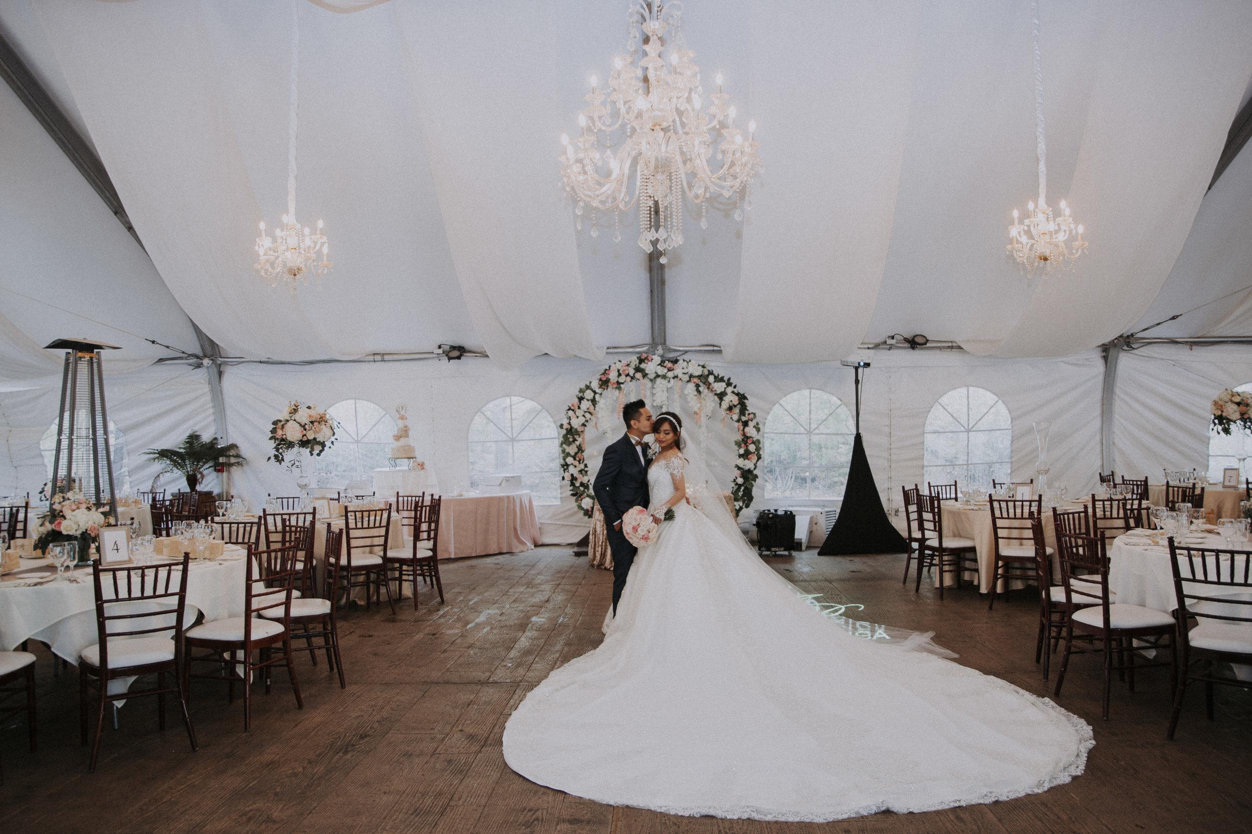 Wedding - 272.jpg
