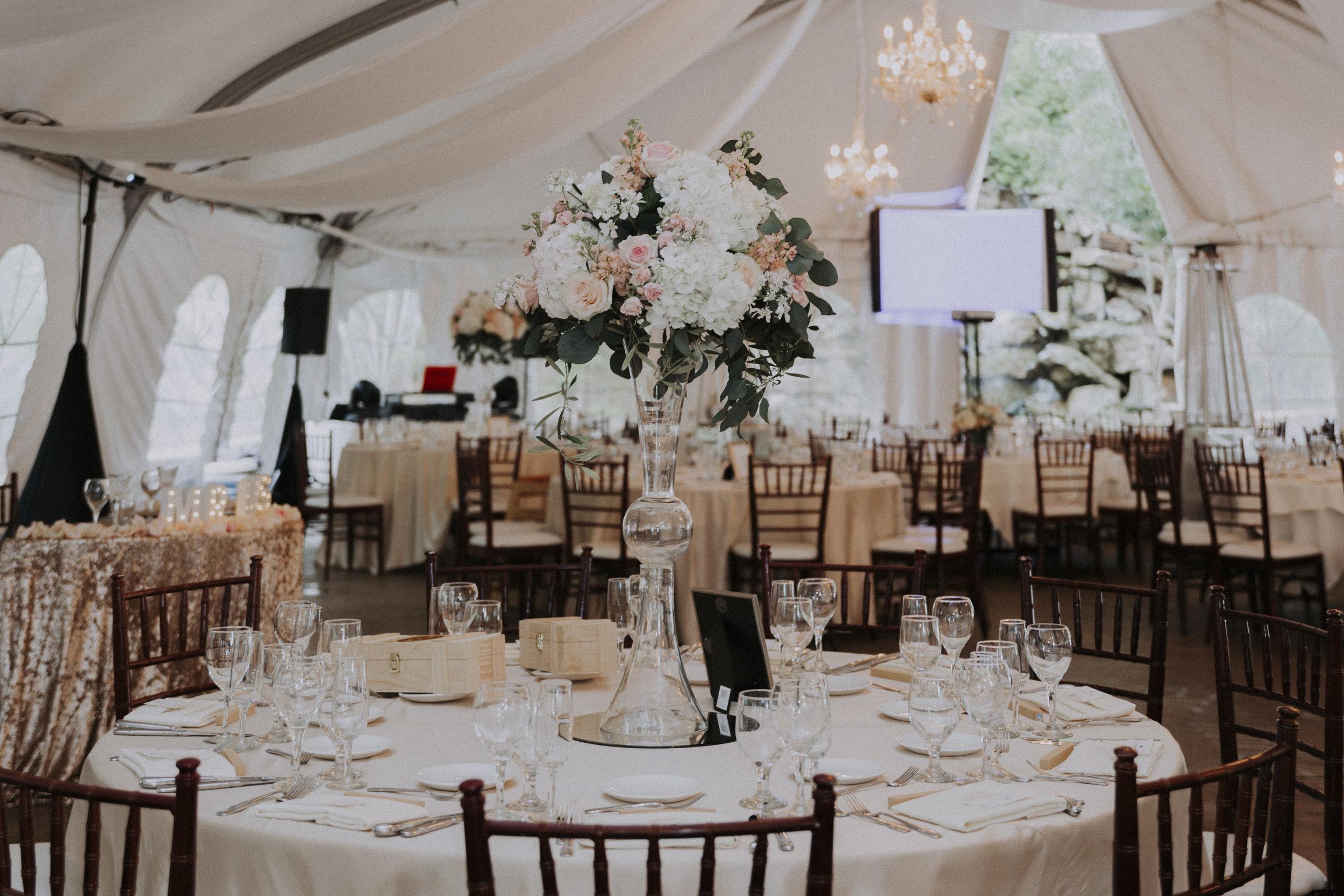 Wedding - 292.jpg