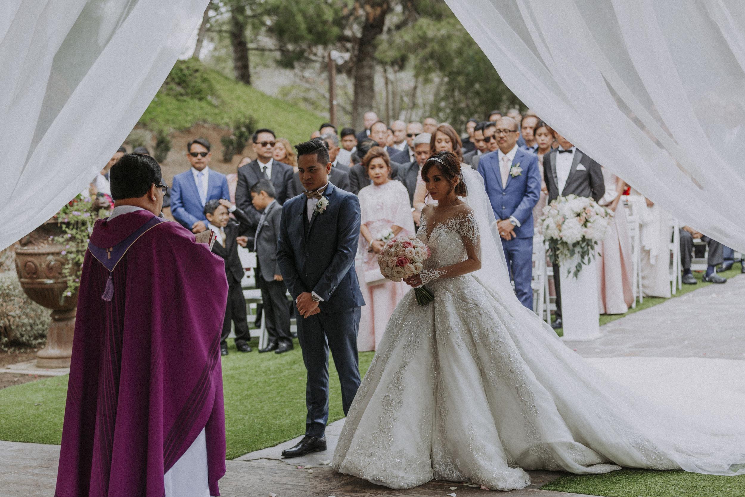 Wedding - 391.jpg