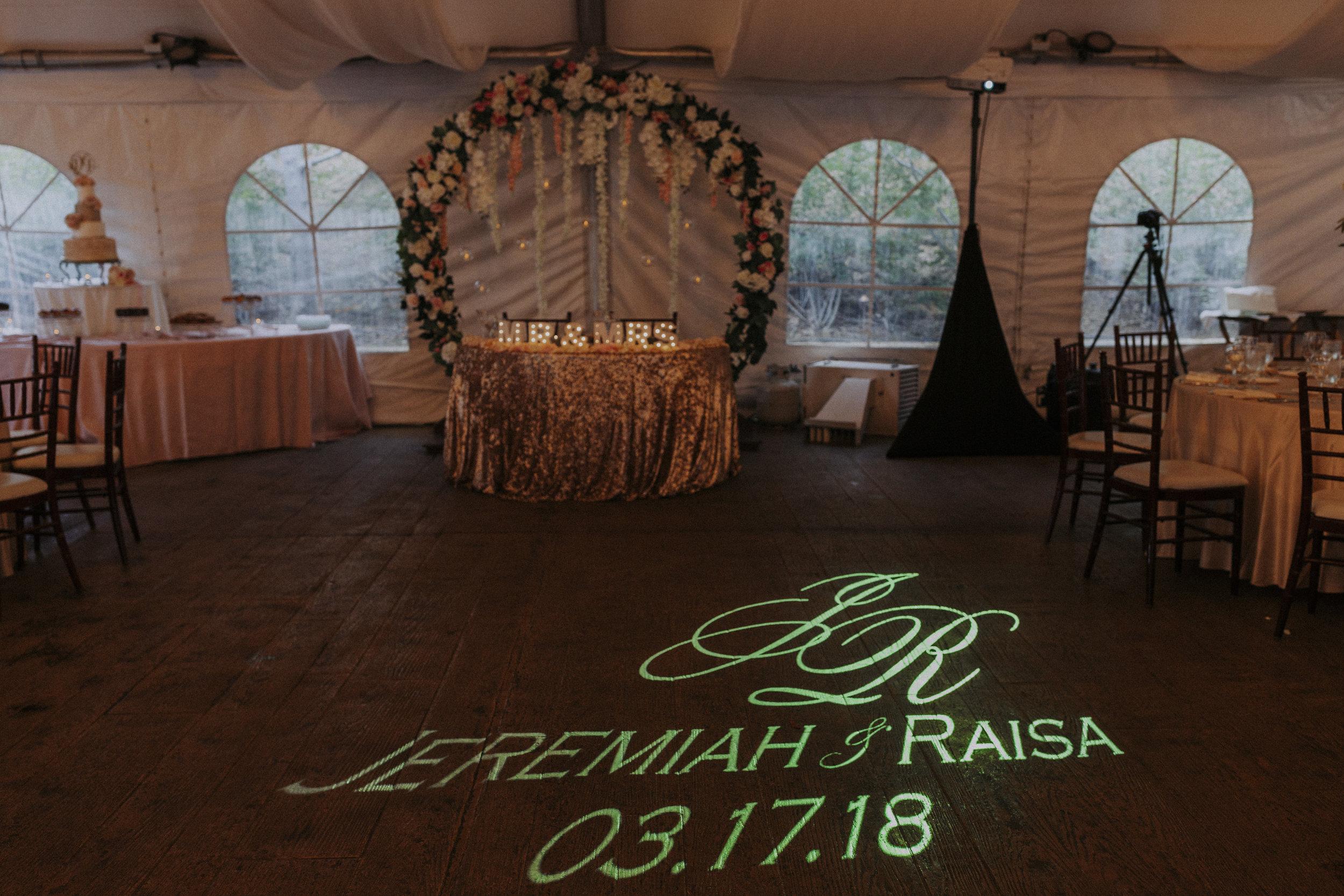 Wedding - 518.jpg