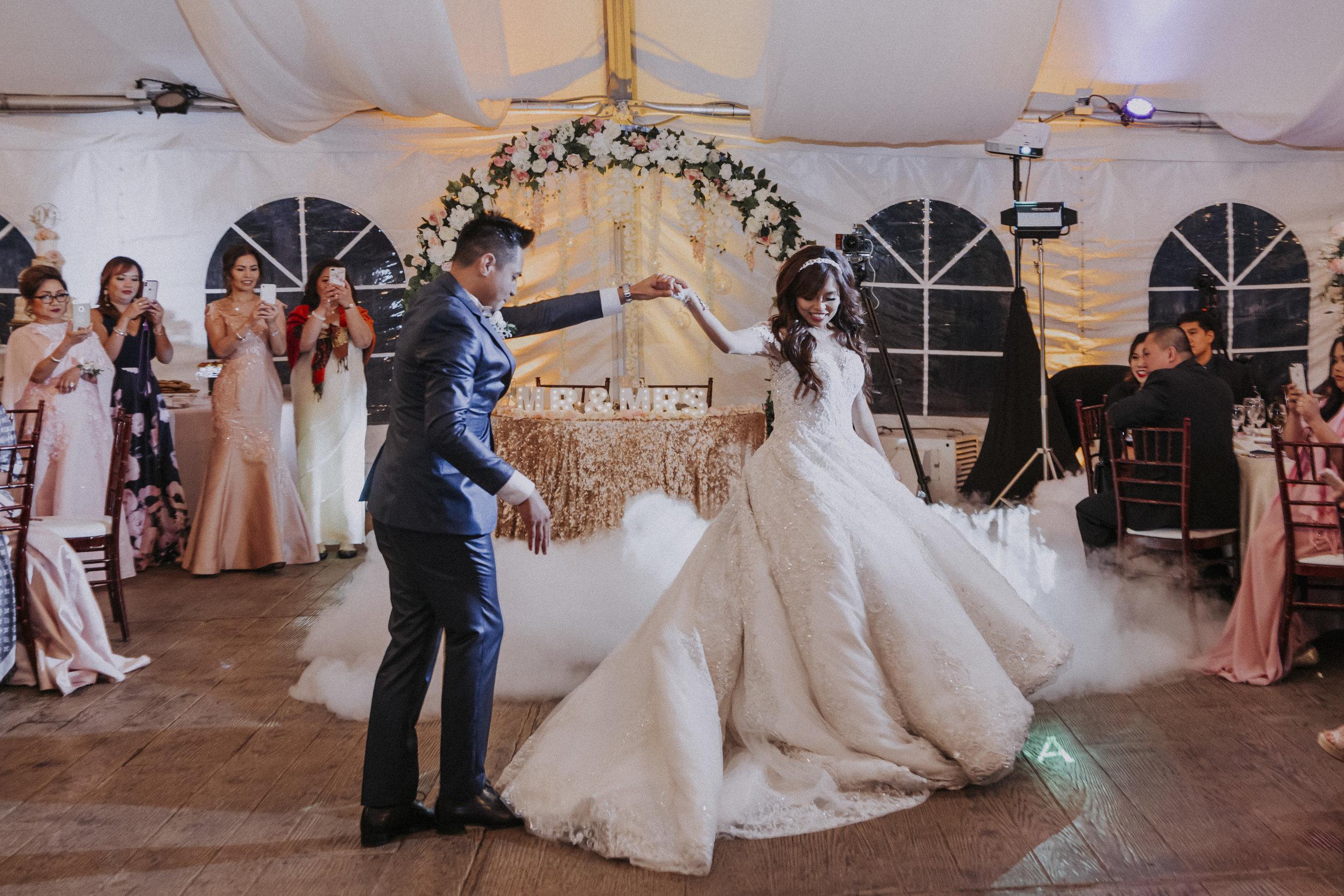 Wedding - 531.jpg