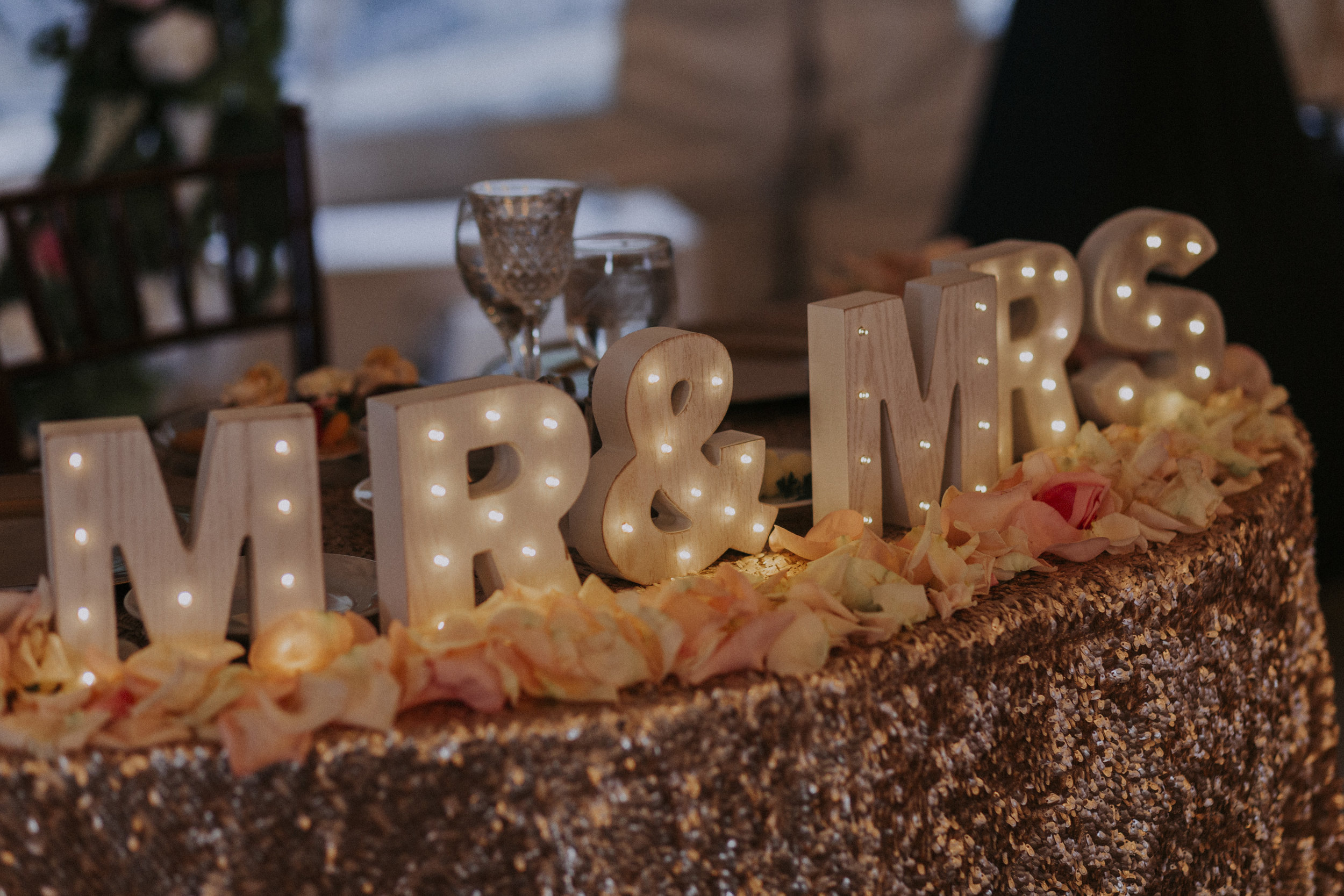 Wedding - 577.jpg