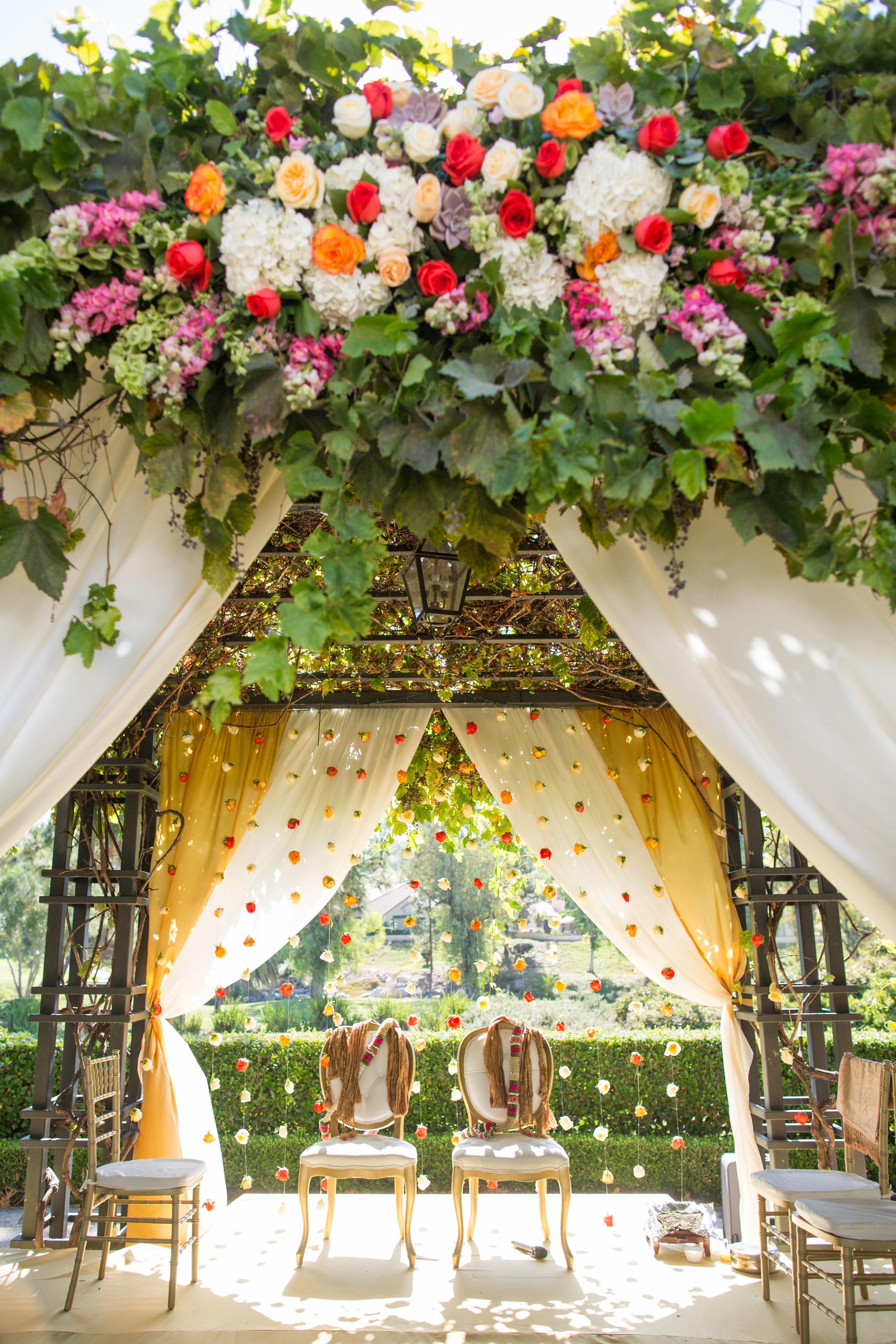 Wedding+Previews-0010.jpg