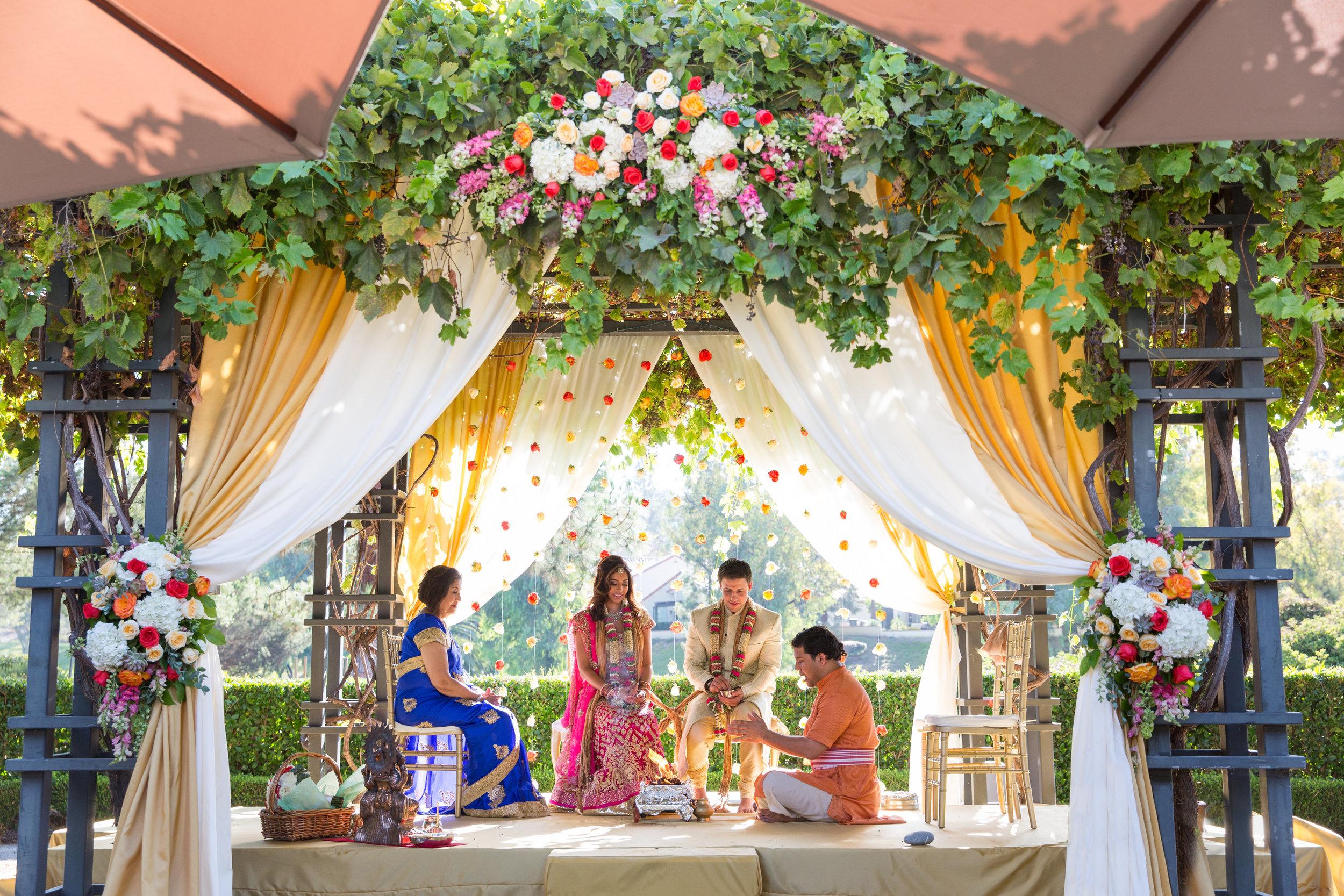 Wedding+Previews-0017.jpg