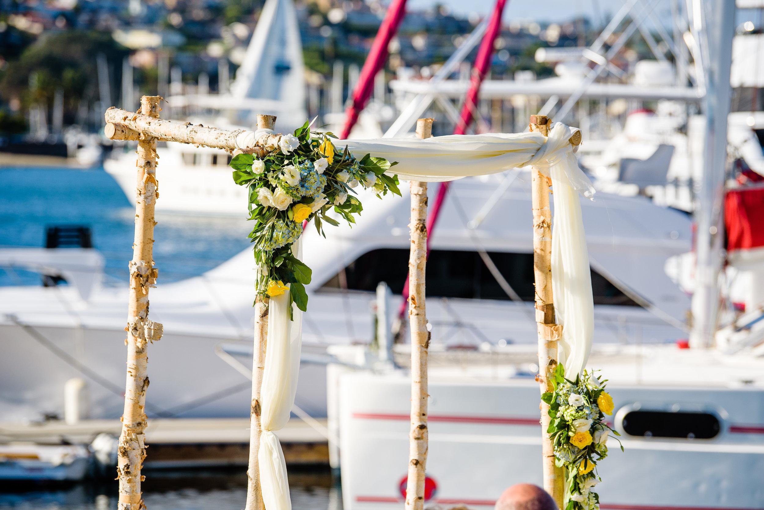 9.22.17+-+Avery+and+Cory+Wedding+-+Kona+Kai+-+Paul+Douda+Photography+-+392.jpg