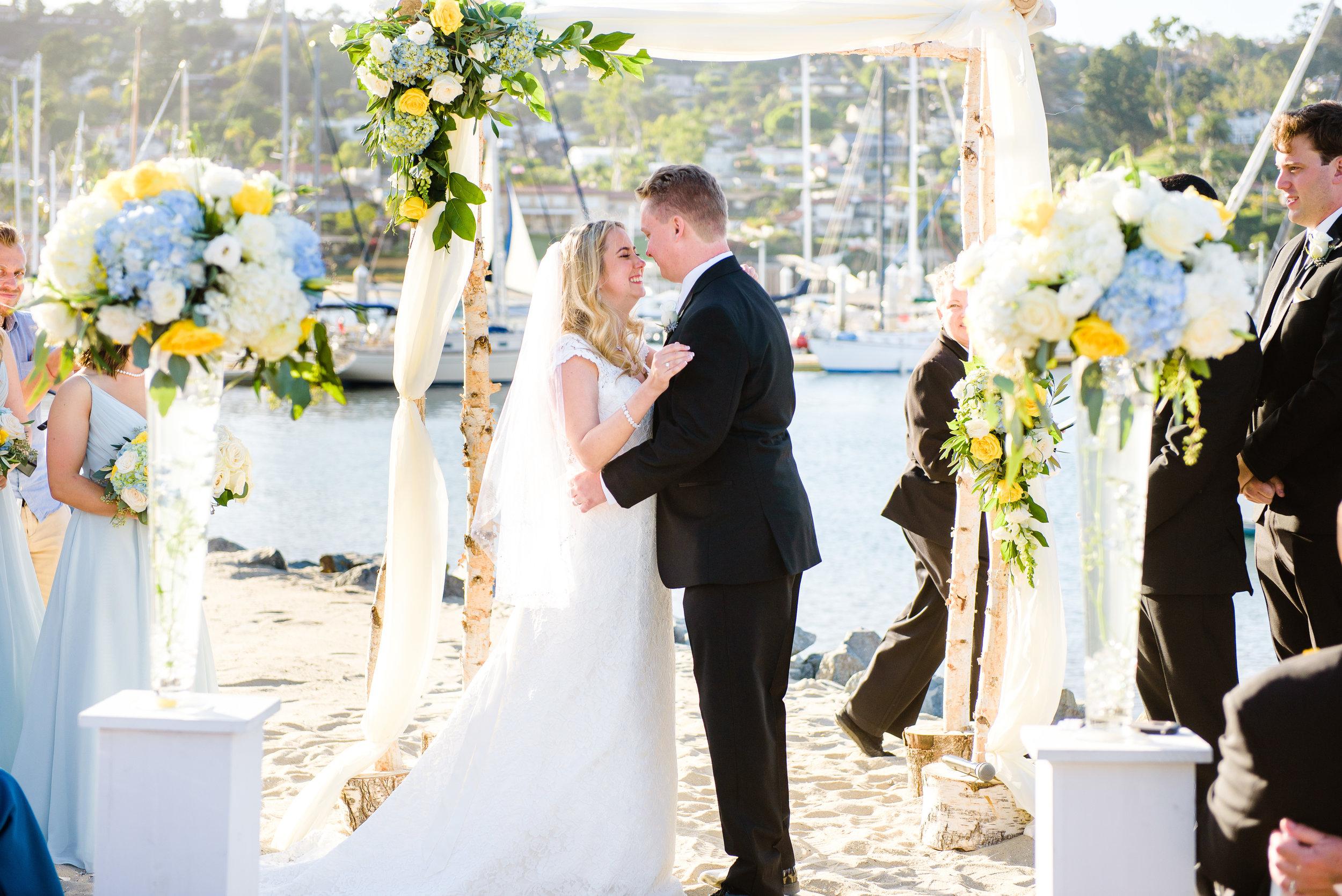 9.22.17+-+Avery+and+Cory+Wedding+-+Kona+Kai+-+Paul+Douda+Photography+-+565.jpg