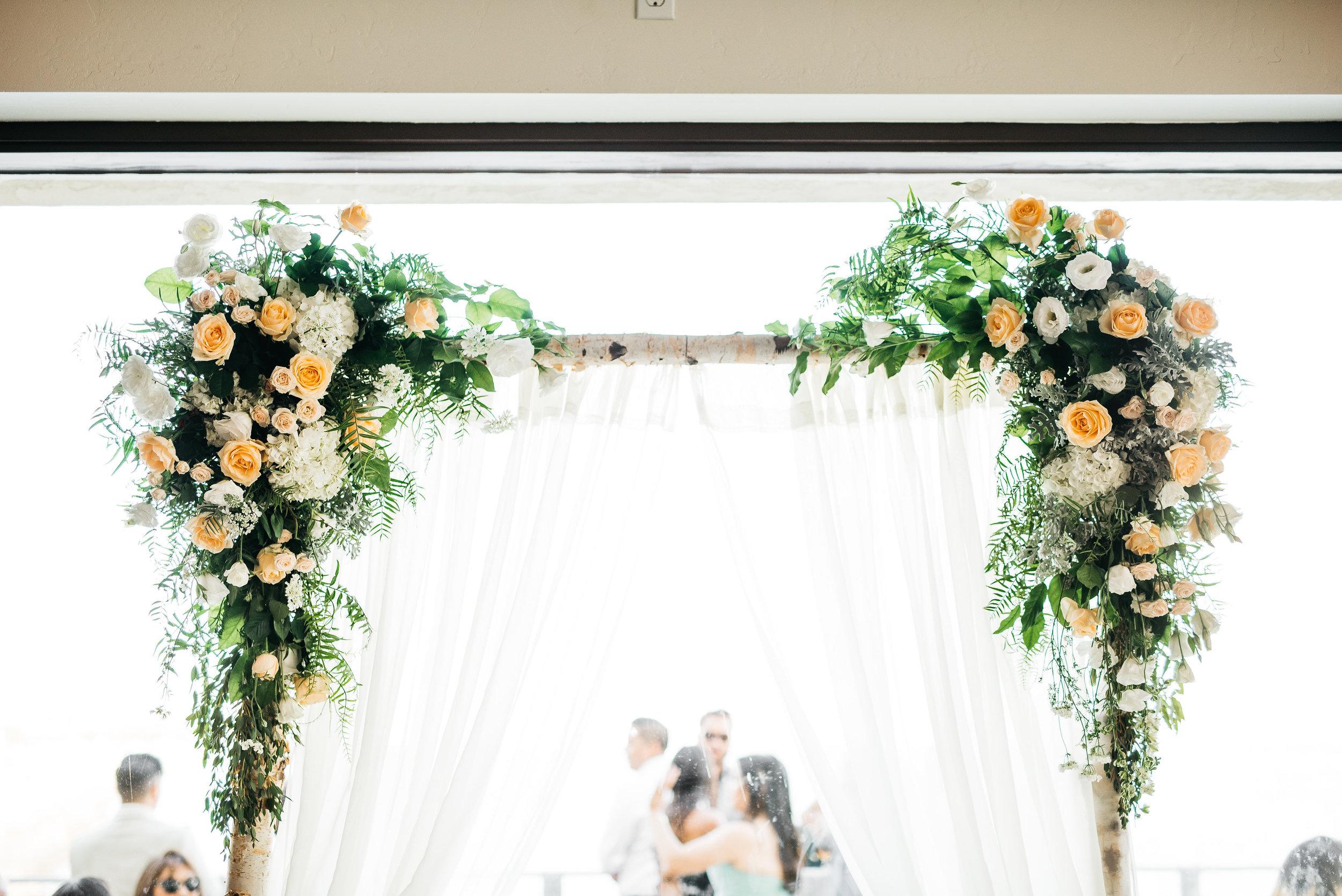 CBP-Trinidad-Wedding-2017-742.jpg