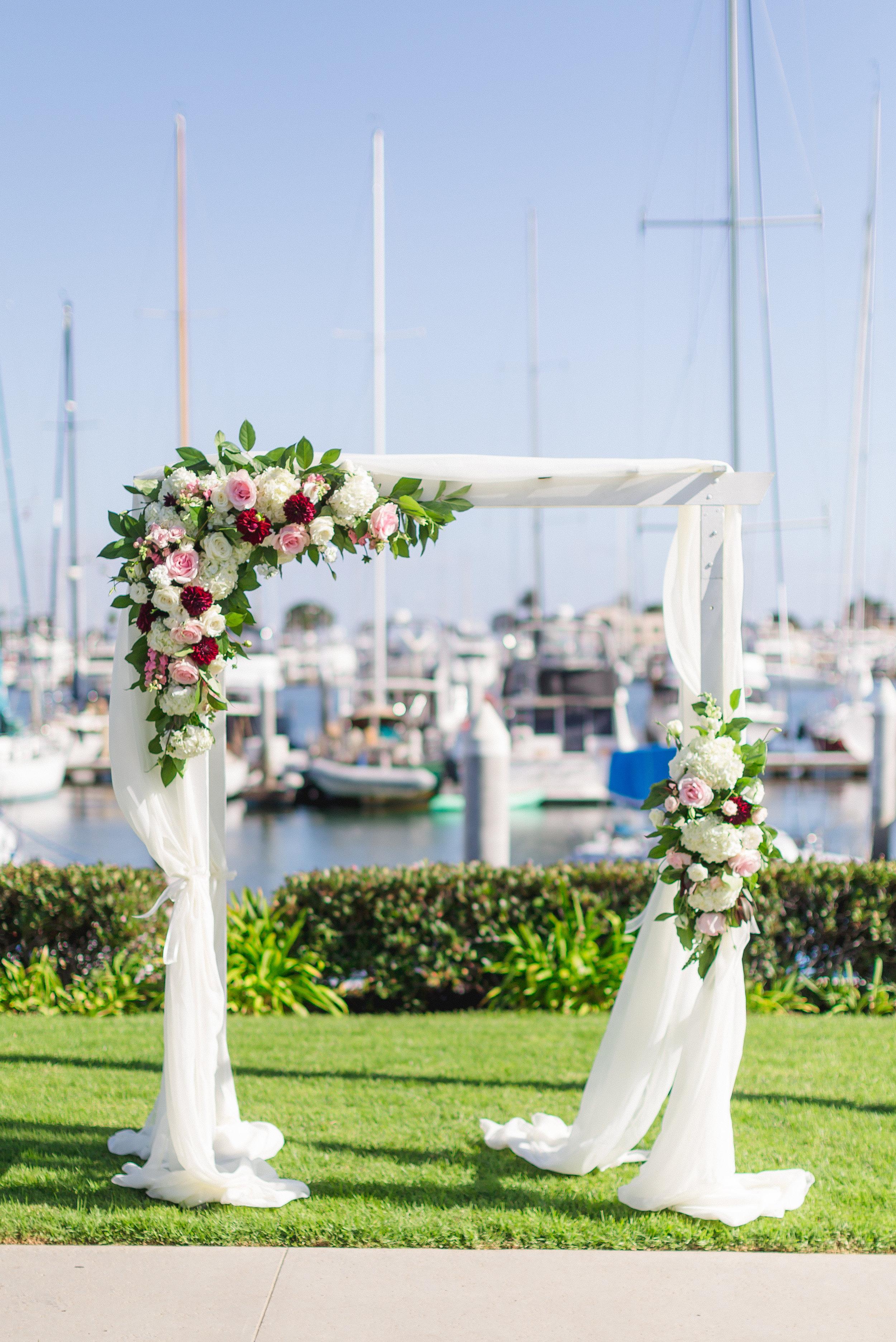 Becca_Mark_Southwestern_Yacht_Club_Wedding_177.jpg