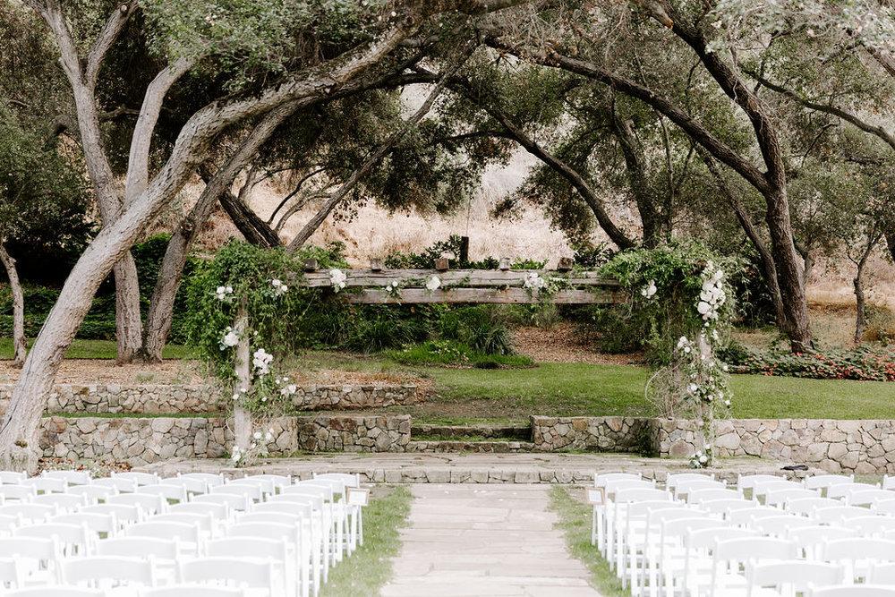 CONNOR_LAUREN_WEDDING_-158.jpg