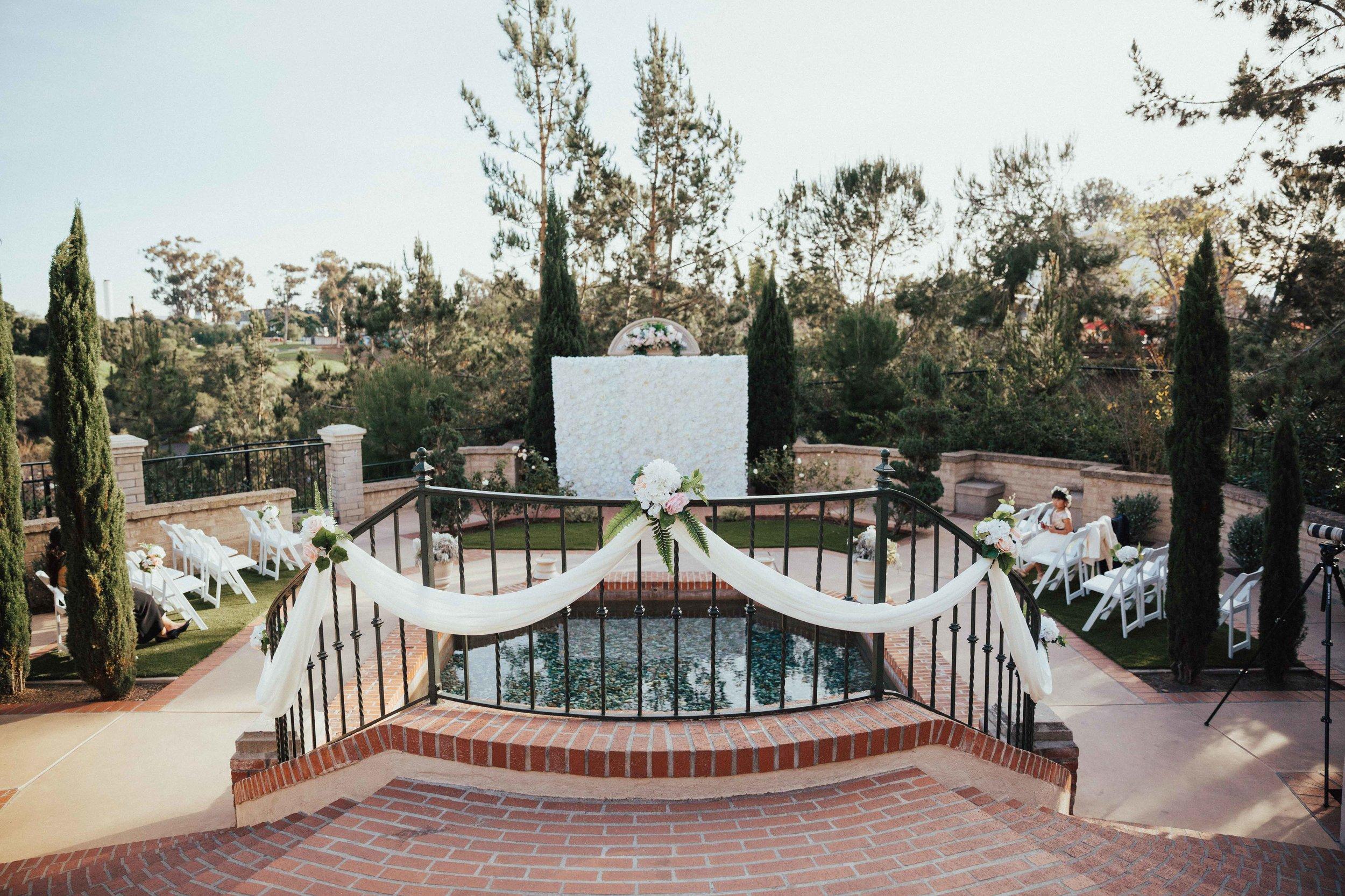 ALAYON_wedding-1228.JPG
