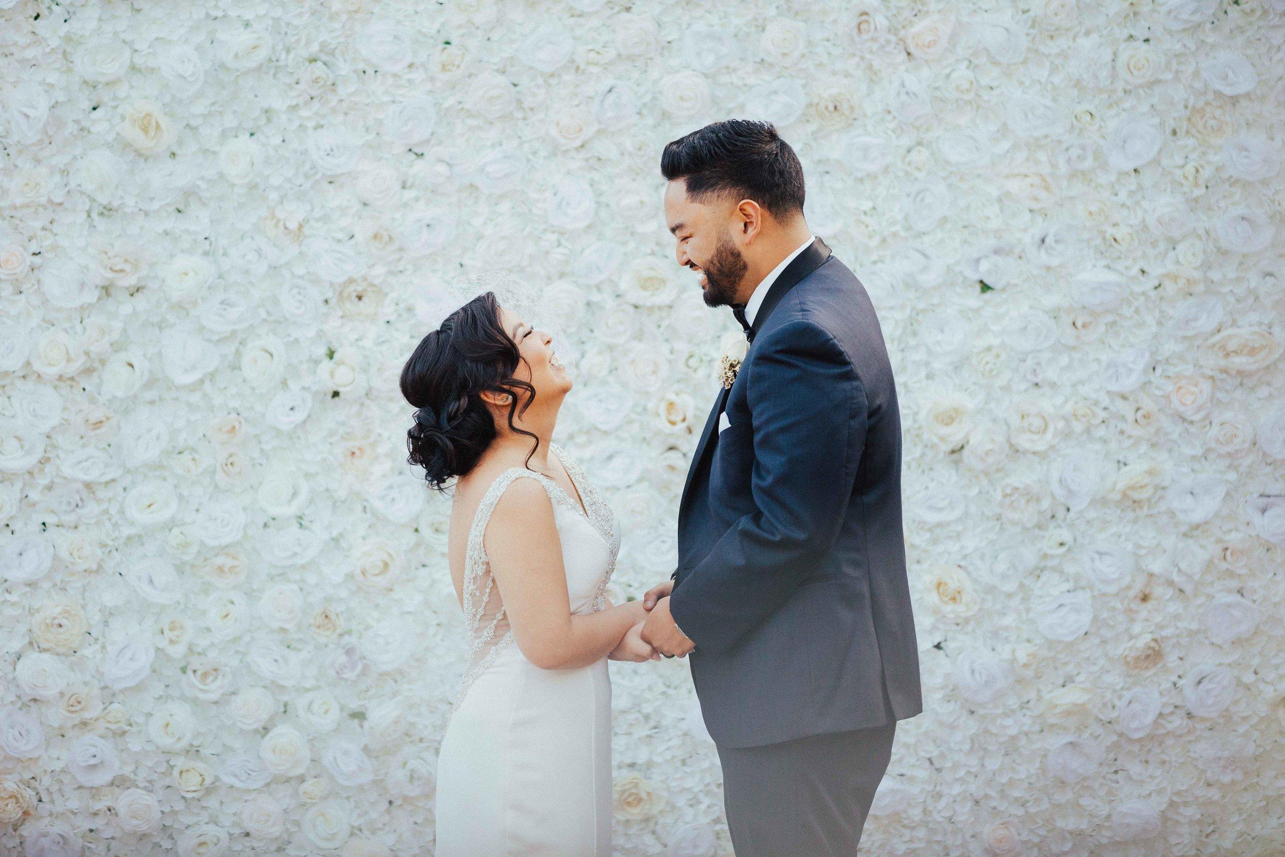 ALAYON_wedding-1306.JPG