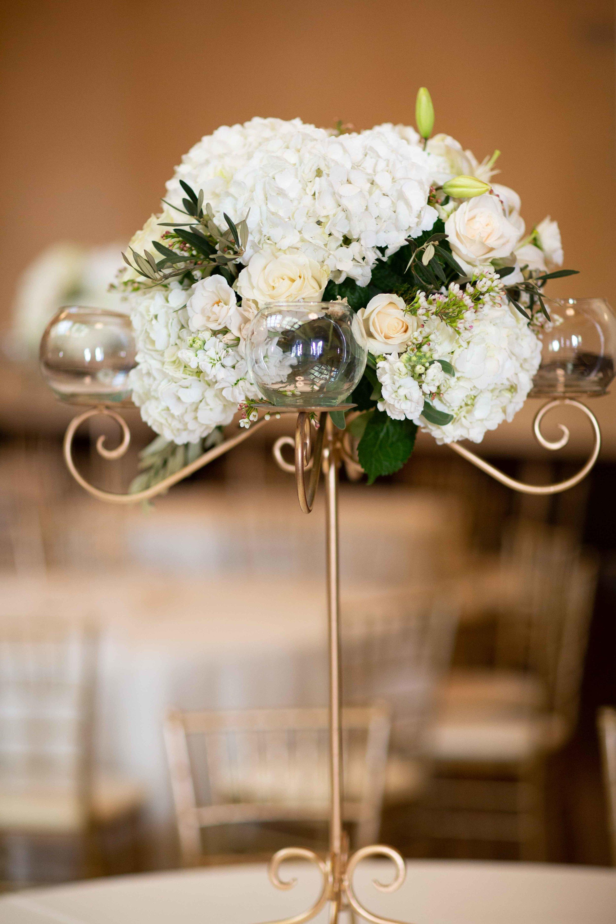 ALAYON_wedding-1482.JPG