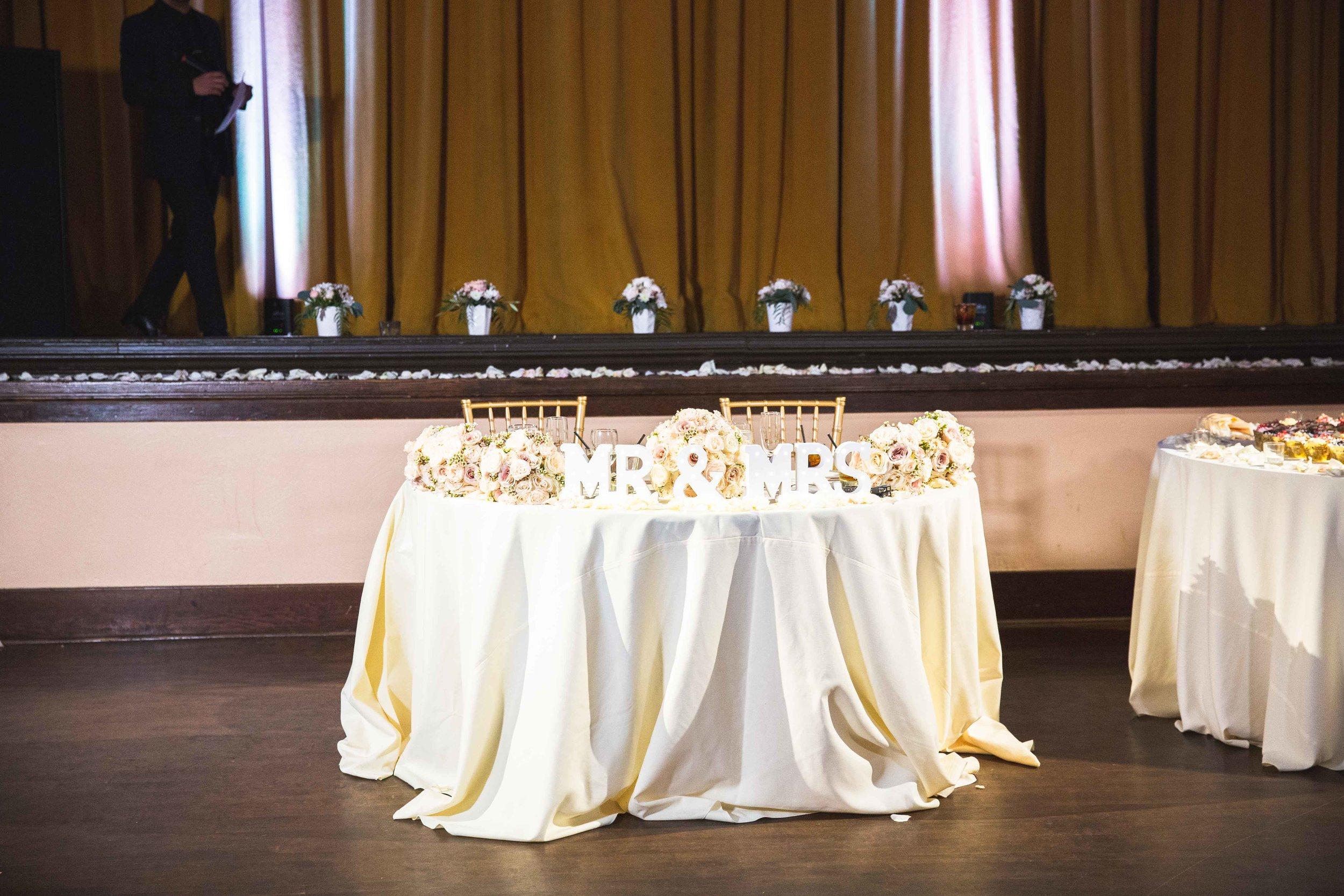 ALAYON_wedding-1548.JPG