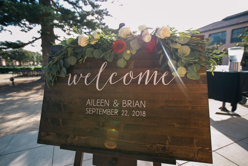 AileenBrian(249of732).jpg