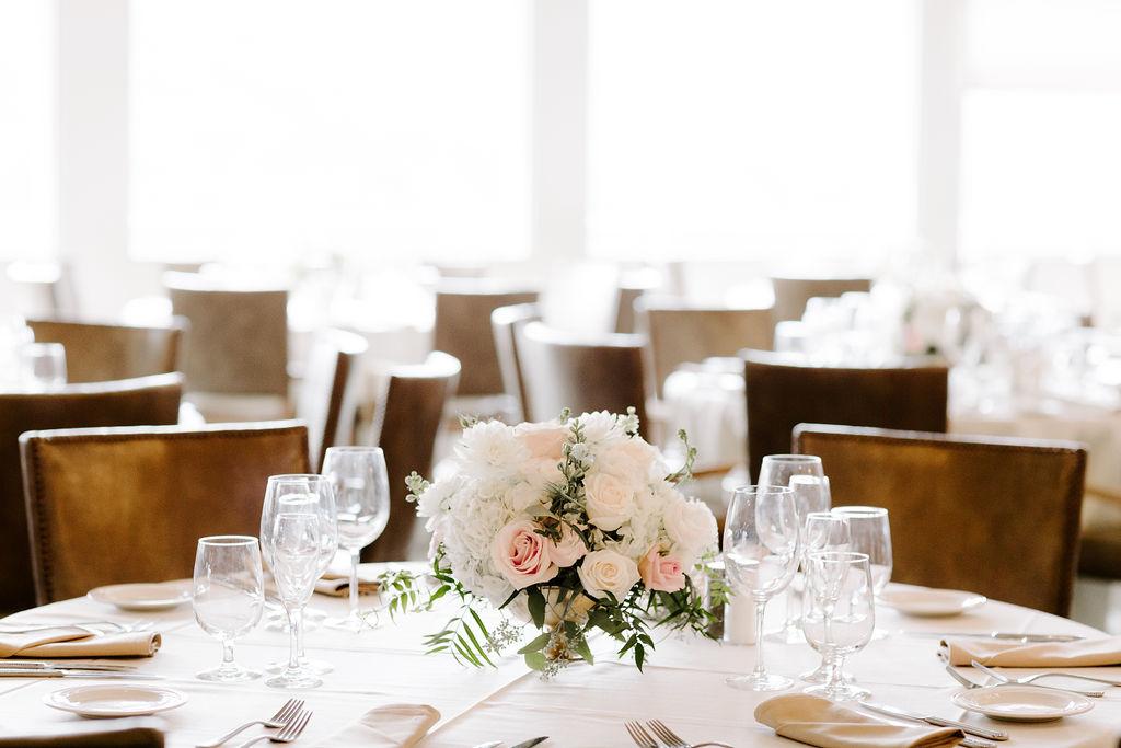 CONNOR_LAUREN_WEDDING_-1.jpg