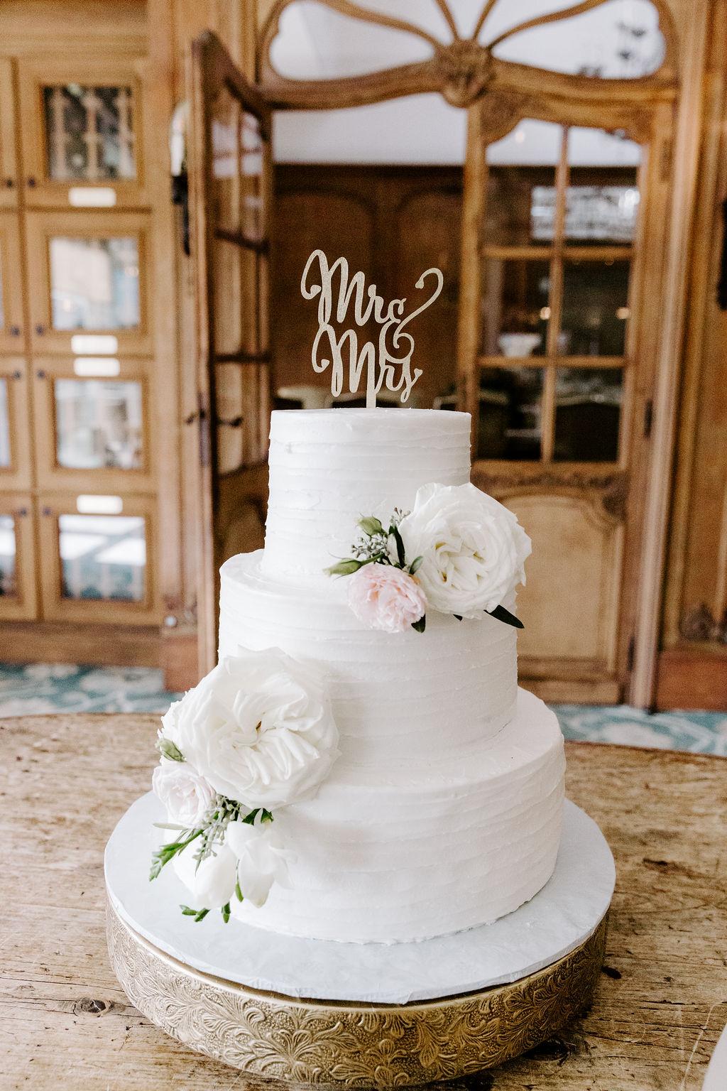 CONNOR_LAUREN_WEDDING_-136.jpg