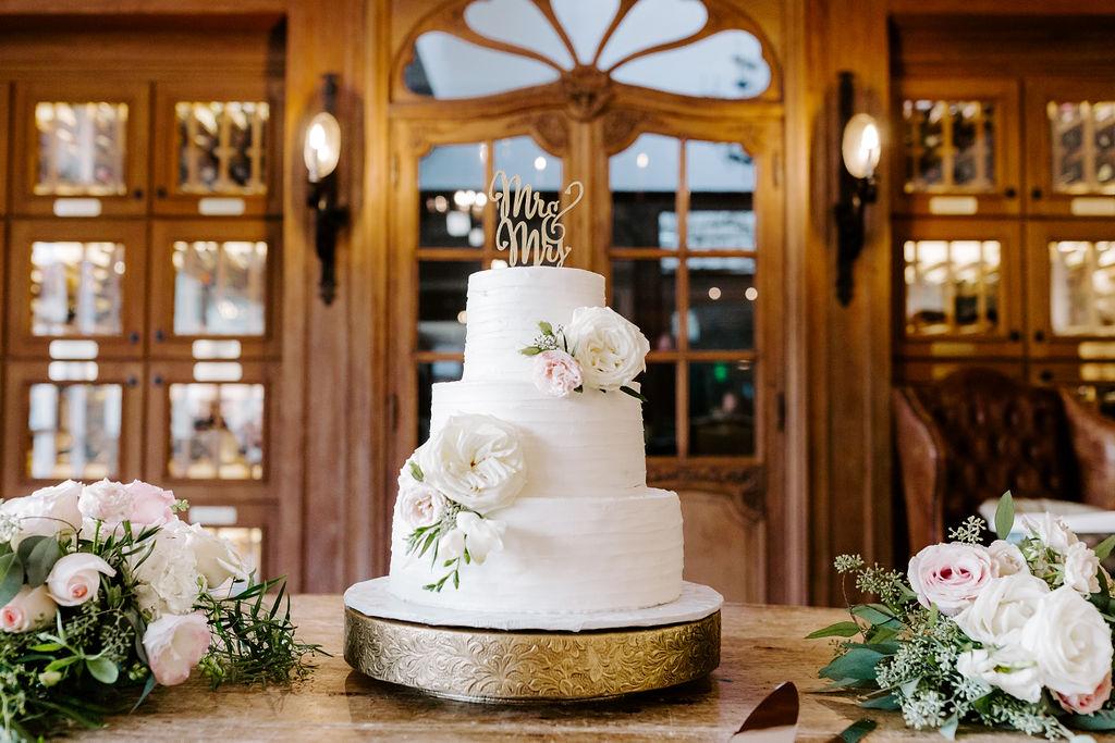 CONNOR_LAUREN_WEDDING_-547.jpg
