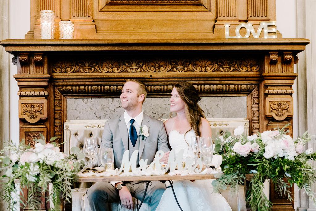 CONNOR_LAUREN_WEDDING_-623.jpg