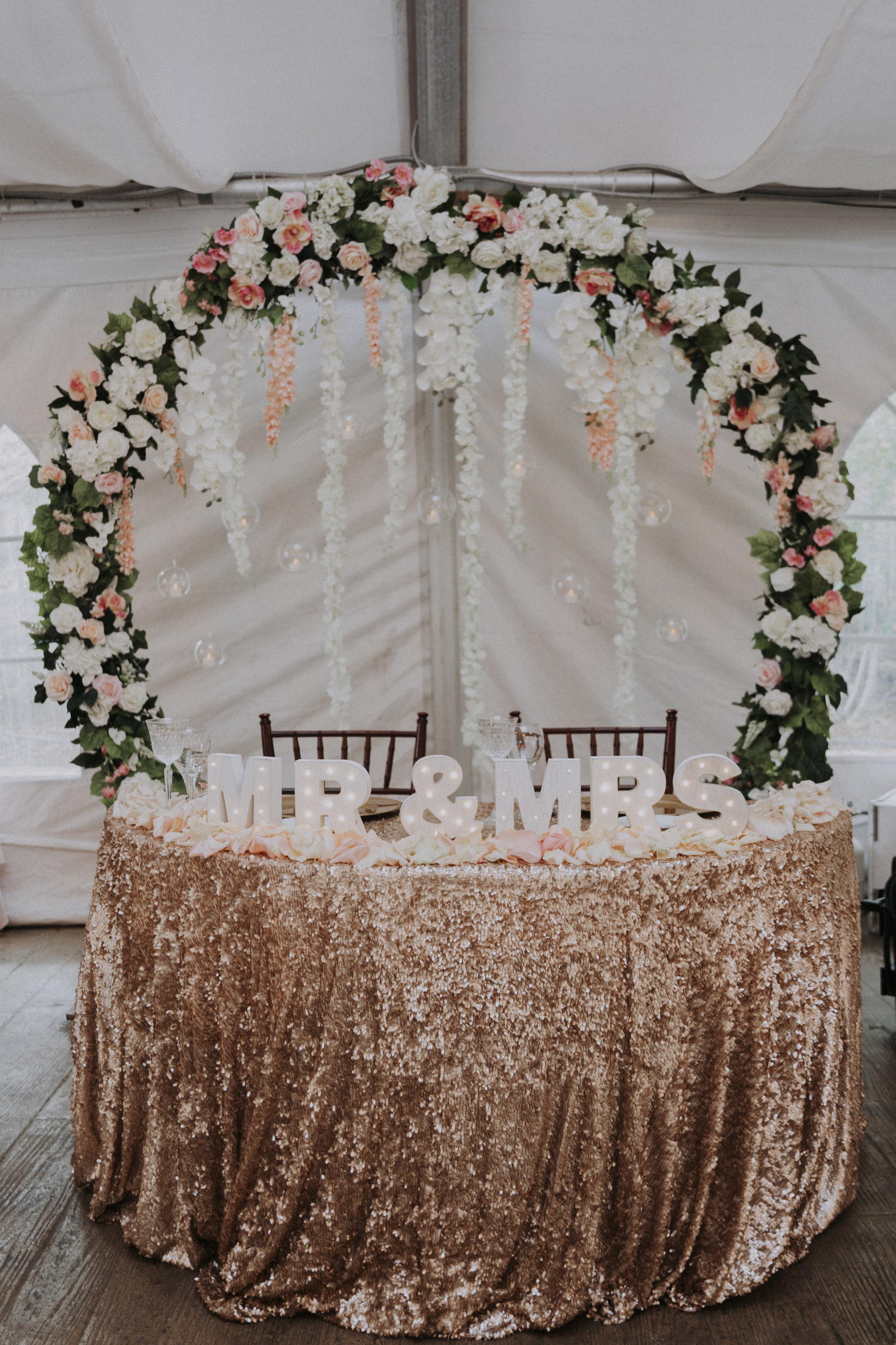 Wedding+-+291.jpg