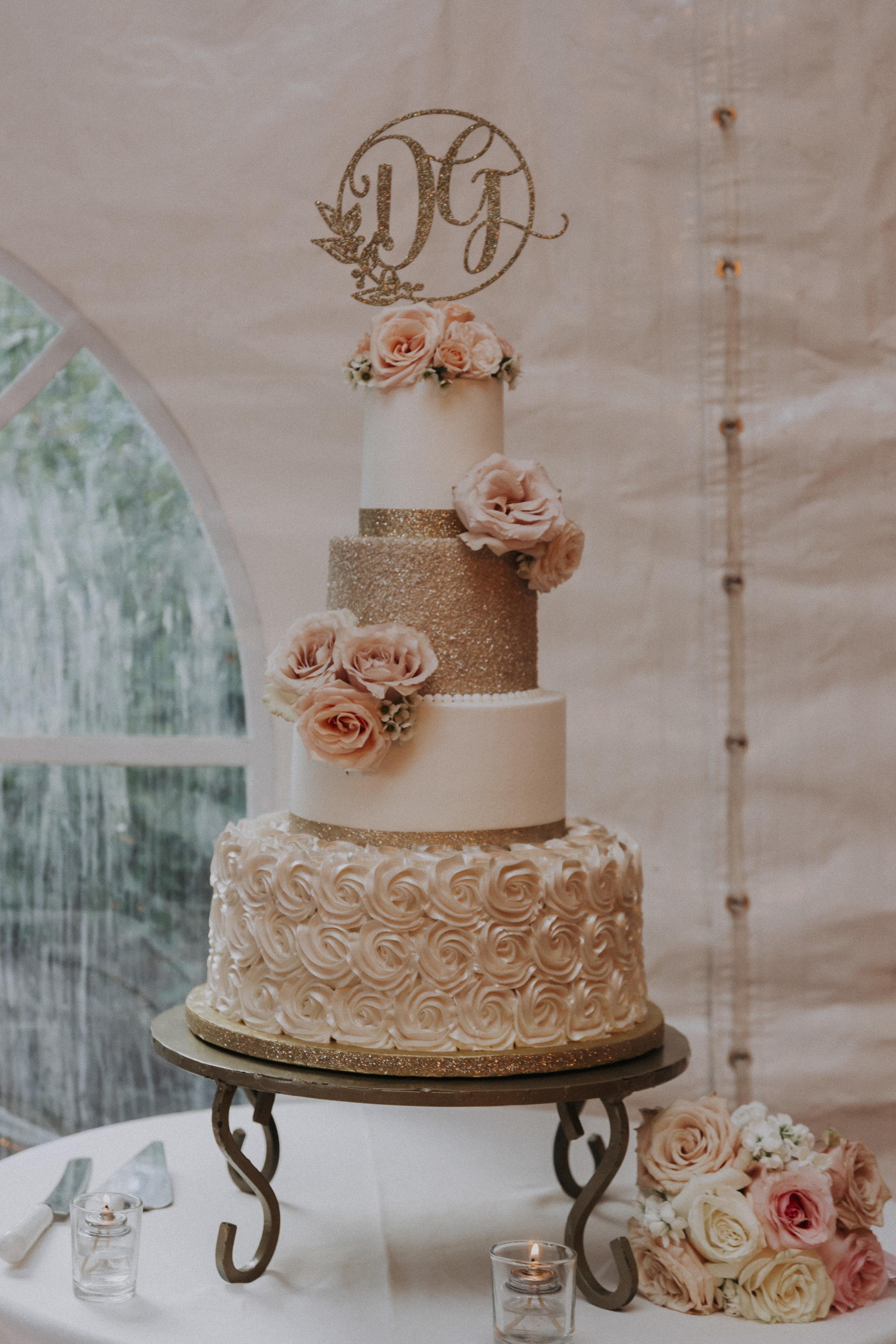 Wedding+-+515.jpg
