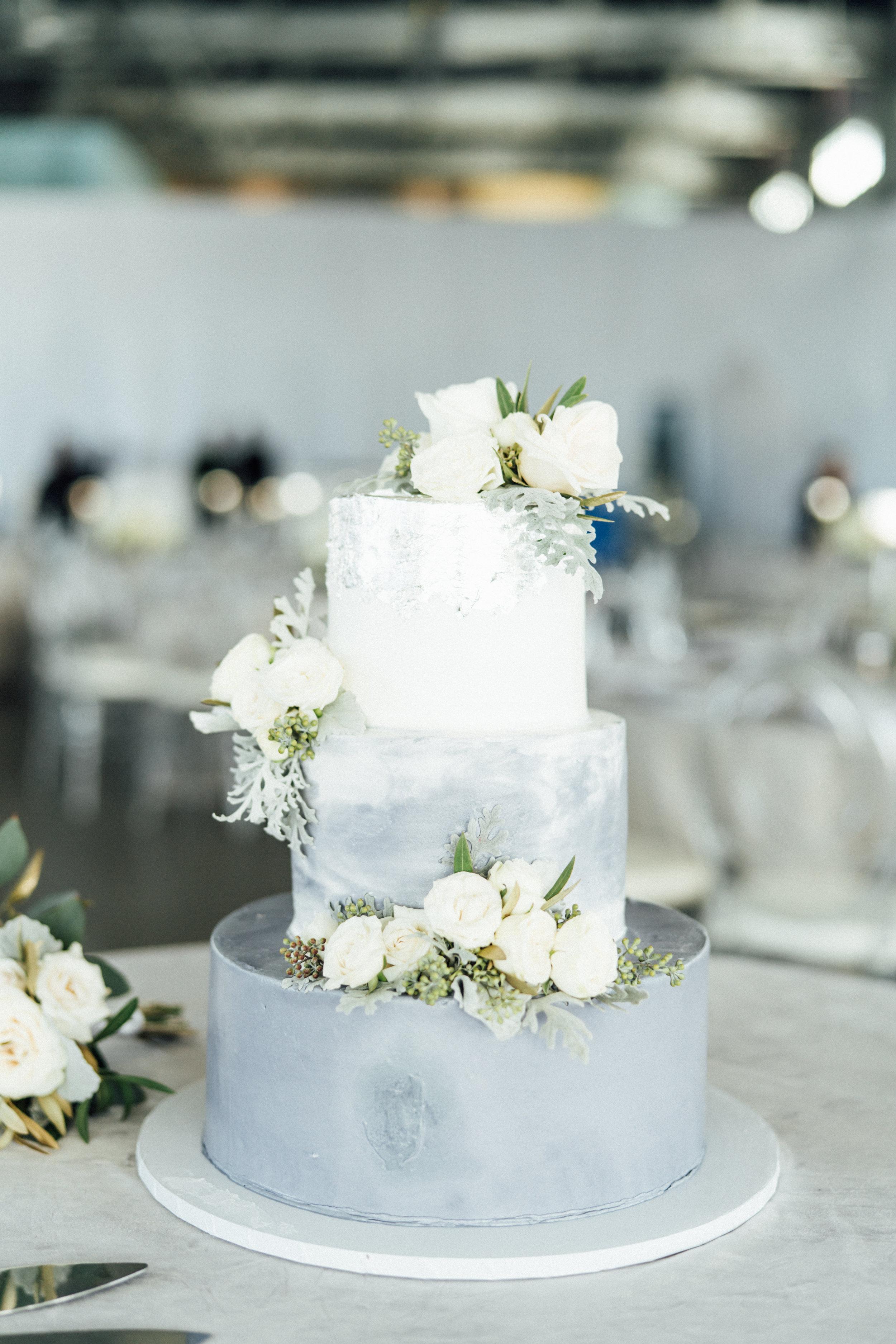 565+Anna+_+Danny+Wedding+DSC07801.jpg