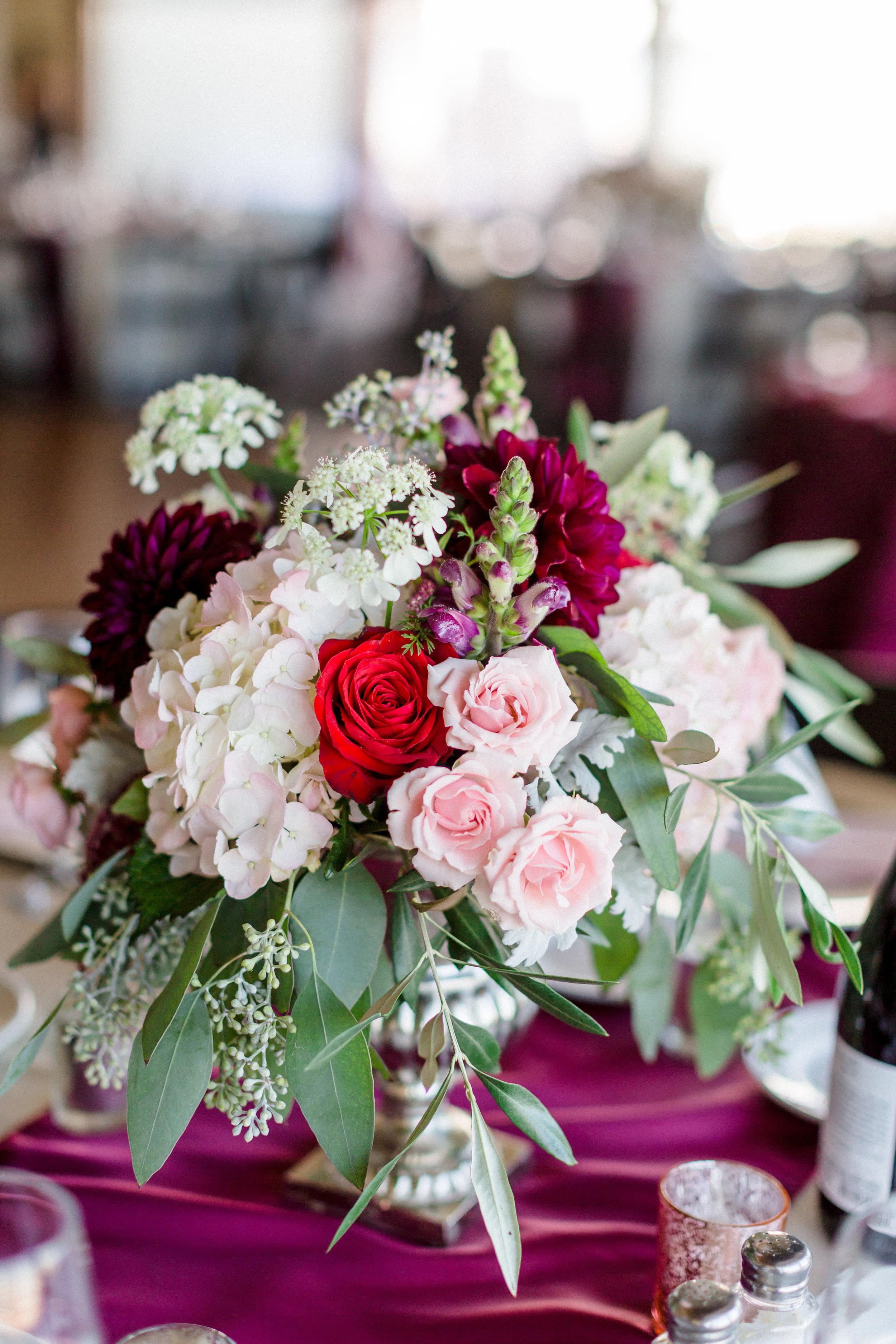 Becca_Mark_Southwestern_Yacht_Club_Wedding_197.jpg