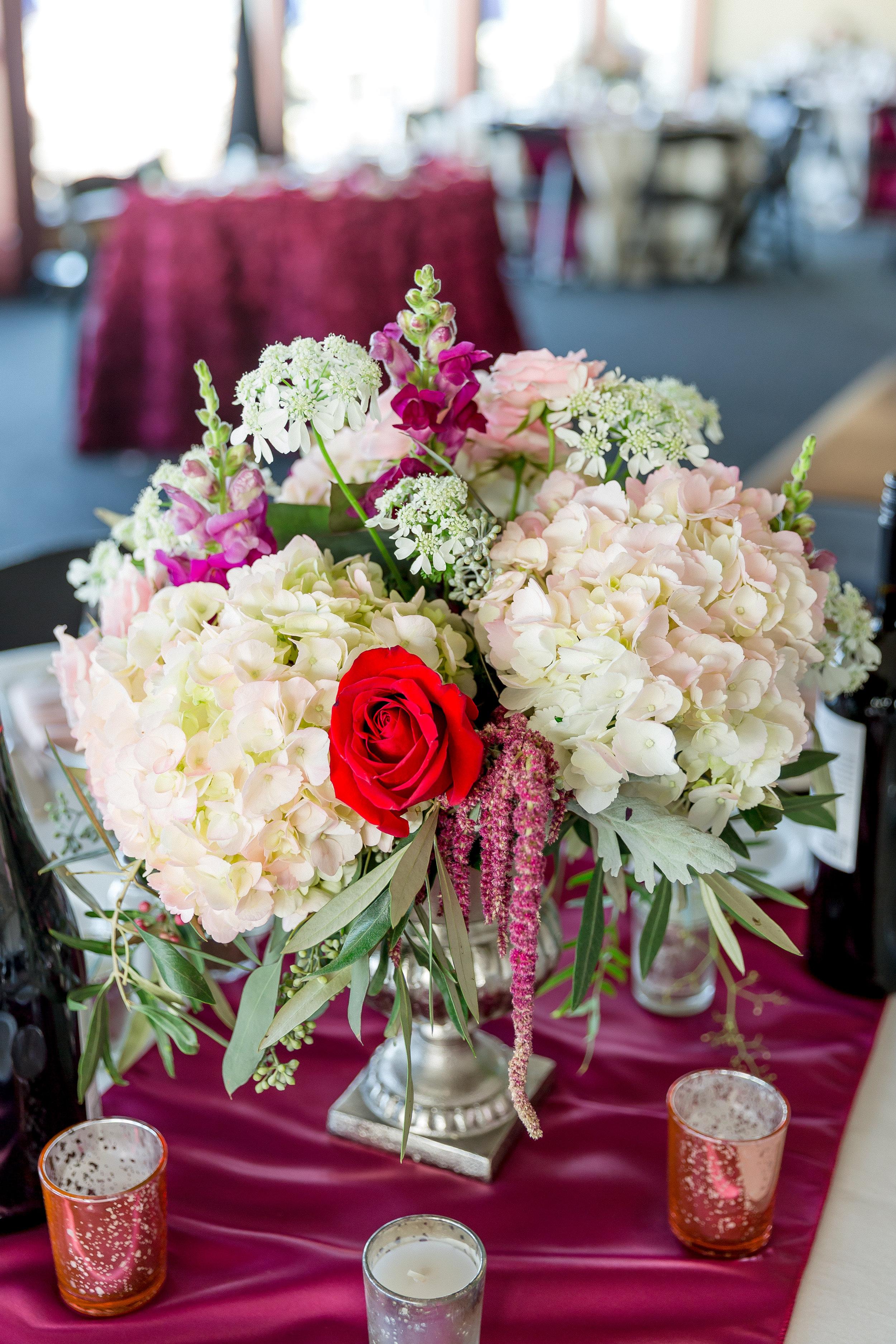 Becca_Mark_Southwestern_Yacht_Club_Wedding_203.jpg
