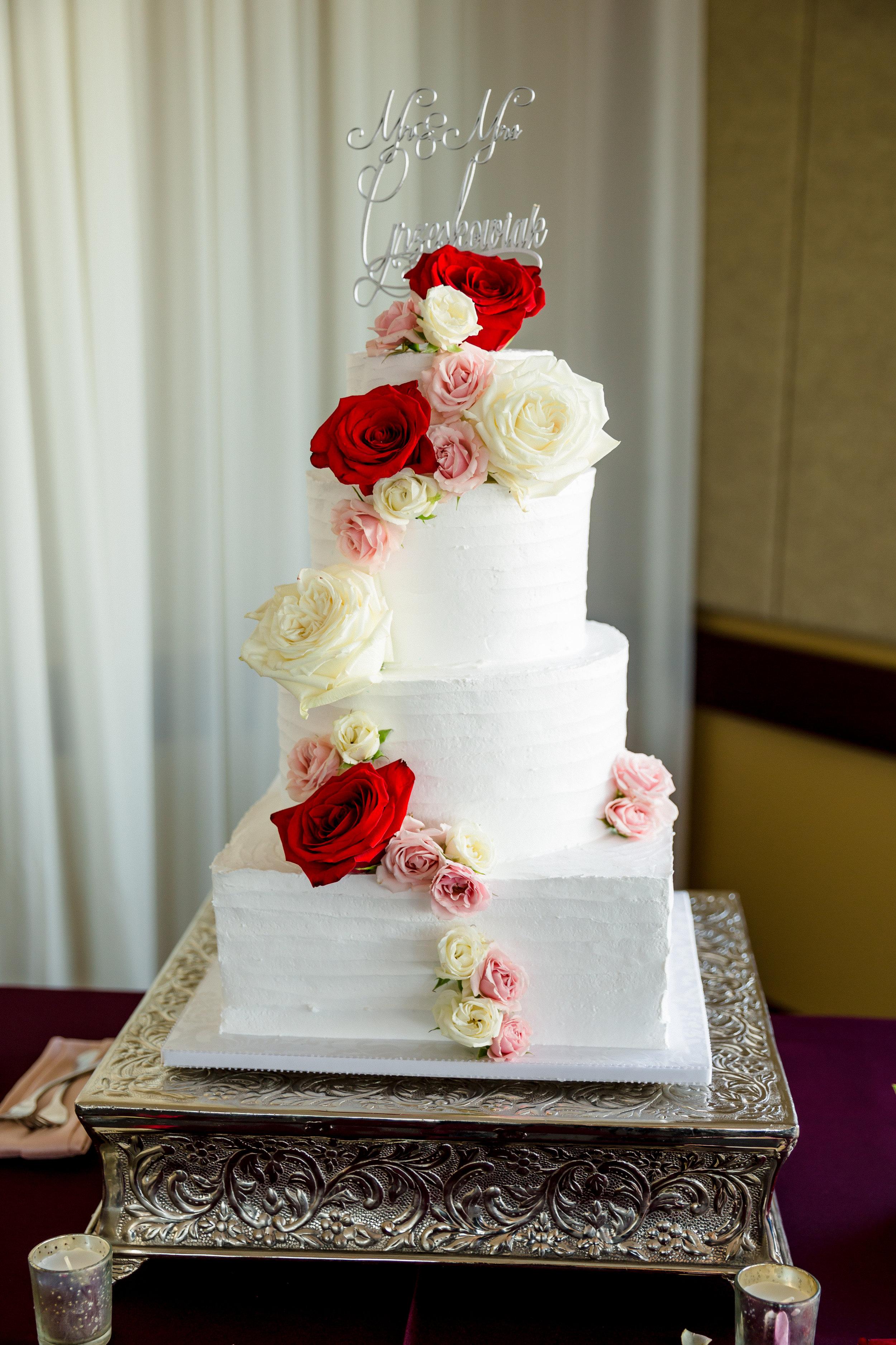 Becca_Mark_Southwestern_Yacht_Club_Wedding_221.jpg