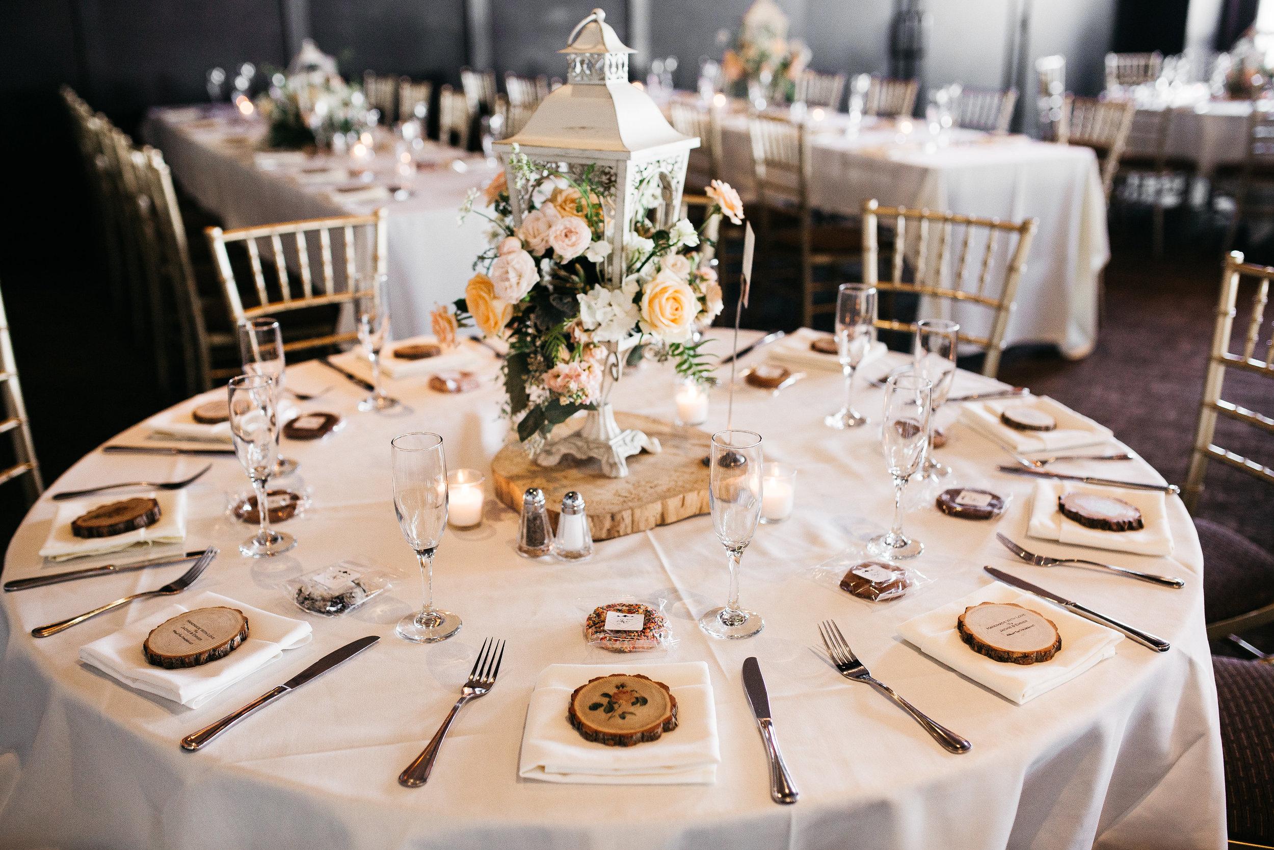 CBP-Trinidad-Wedding-2017-677.jpg