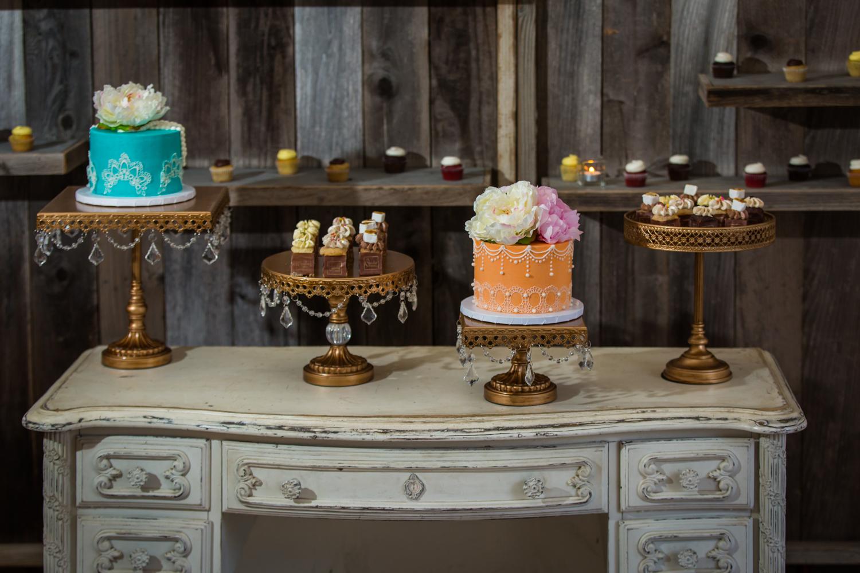 top-shelf-photo-wedding-503.jpg