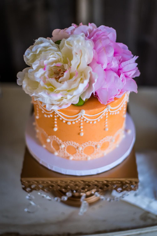 top-shelf-photo-wedding-417.jpg
