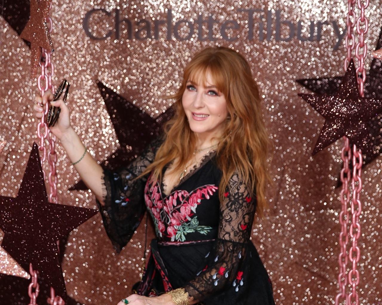 Charlotte Tilbury (1).JPG