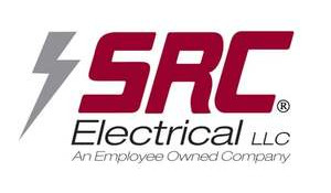 Remanufacturer of electrical and electronic products.