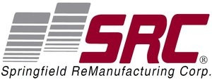 The leading independent remanufacturer of diesel engines, turbochargers, and components.