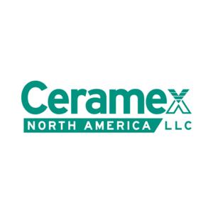 ceramex+square3.png