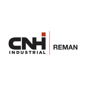 cnhi+reman+square3.png