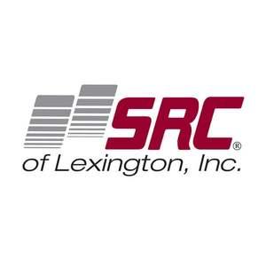 SRC-Lexington.jpg