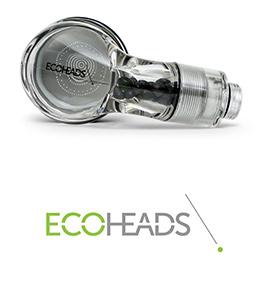 ecoheads.jpg
