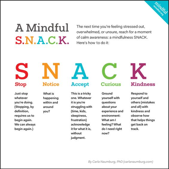 tips for mindfulness.jpg