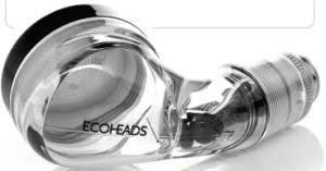 ecoheads.jpeg