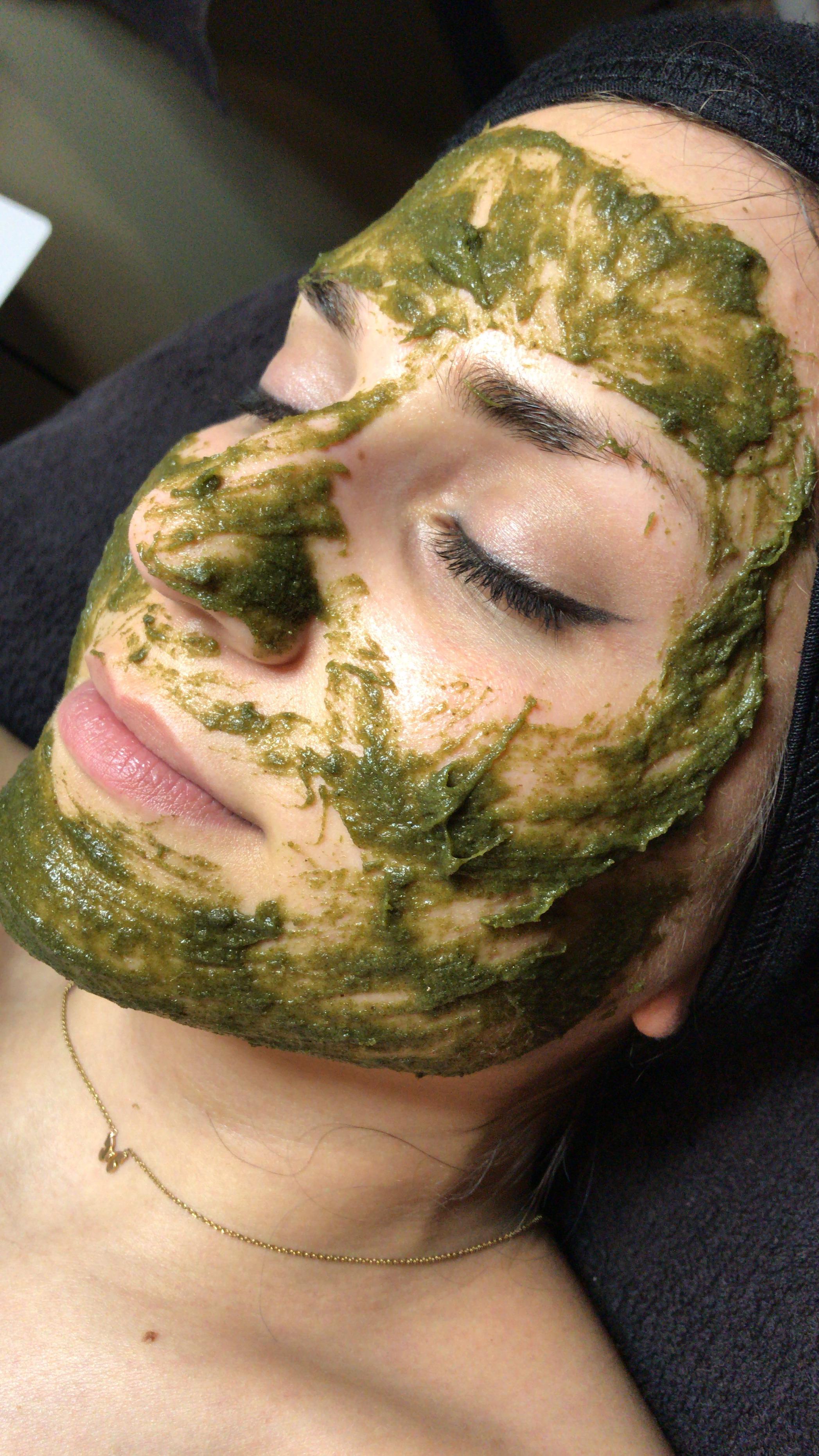 seaweedfacial.jpg