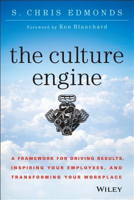 culture engine.jpg
