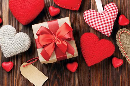 valentines-gifts-17.jpg