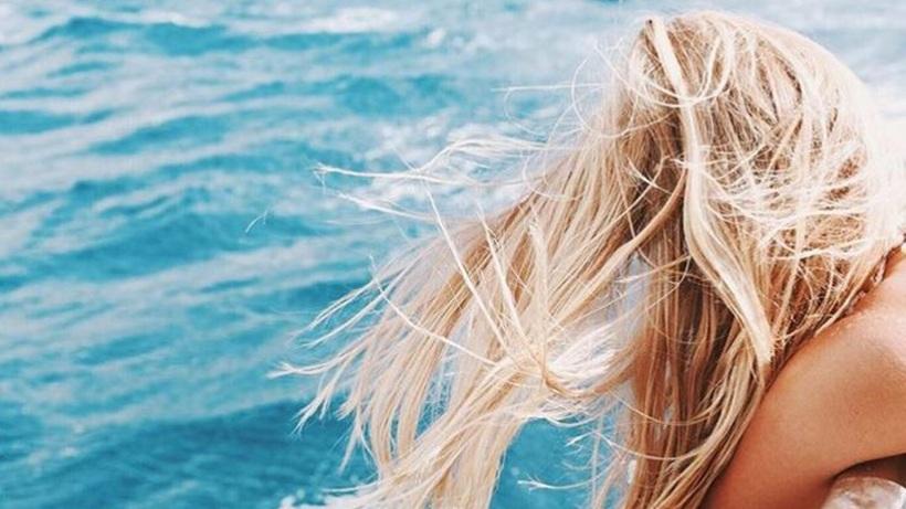 beach+hair+.jpg