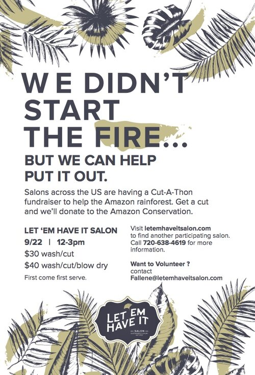 AmazonConservation-4x6.jpg