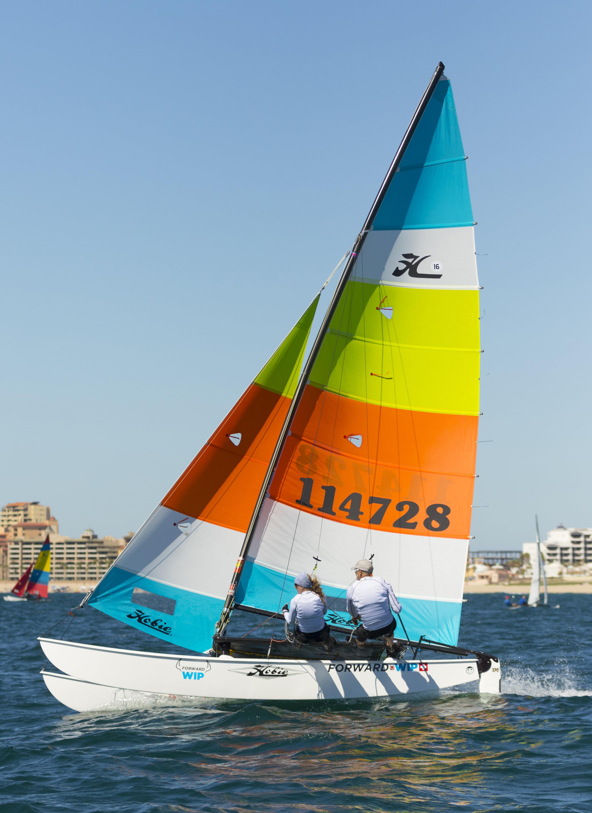 H16-action-racing-Tortola-Newsome-5162-full.jpg