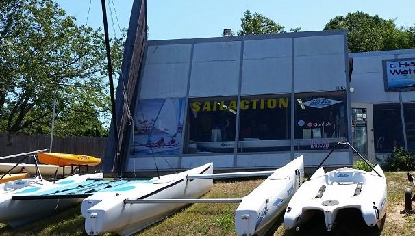 sailactionBuilding.jpeg